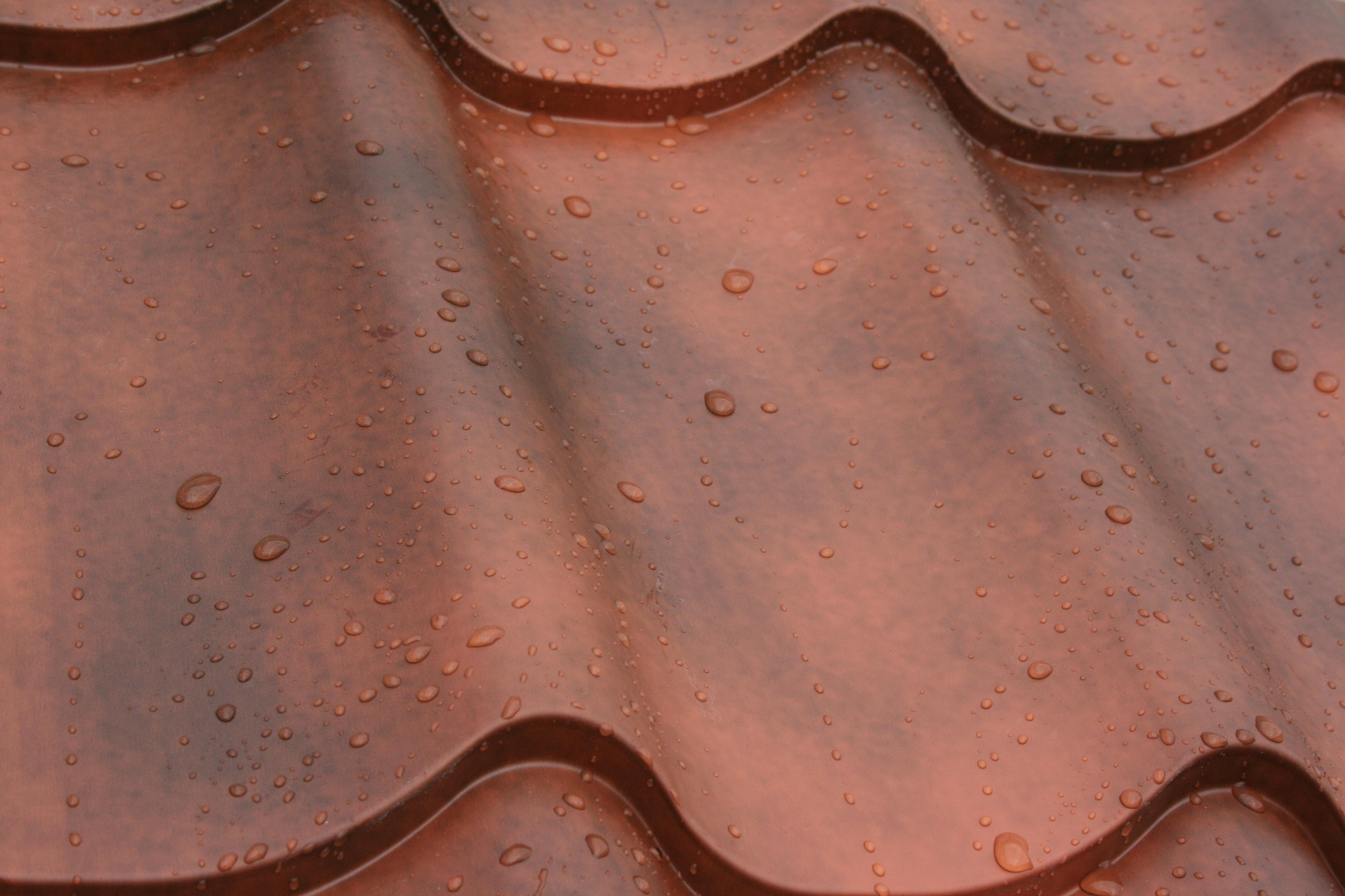 керамик покрытие для автомобиля