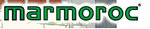 Марморок (Marmoroc)